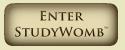 StudyWomb Entrance