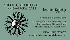Childbirth And Pregnancy Resources Free Directory Listings